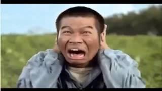 Quang cao hai huoc