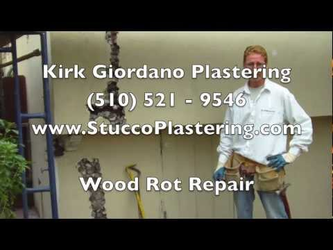 saw-cutting-stucco,-images-of-removing-stucco-safely