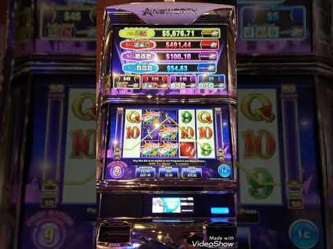 Players Paradise Slots , BONUS - Max Bet 5 Bonus Chips
