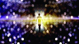 L'ÉVEIL SPIRITUEL ~ Préparez-vous aux changements