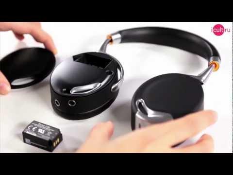 Обзор Samsung Gear IconX: умные Bluetooth-наушники -почти как фитнес-наушники Bragi Dash, но дешевлеиз YouTube · С высокой четкостью · Длительность: 6 мин  · Просмотры: более 38.000 · отправлено: 05.08.2016 · кем отправлено: Geek to The Future