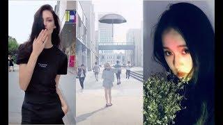 AMAZING people #13 ON || tiktok_global ||  TIKTOK VIDEOS