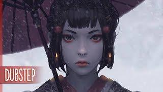$KULLKID - Hanakotoba 花言葉
