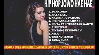 [13.35 MB] HIPHOP JAWA 2018