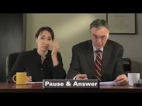 airline pilot interview video youtube - Airline Pilot Job Interview Questions And Answers