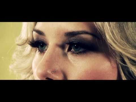 DOMENICA- Luxury (Official Video)