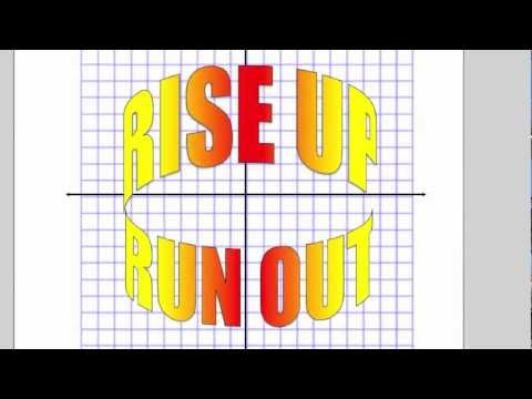 Slope Music Video