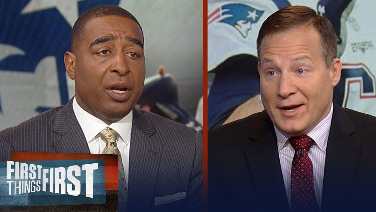 cris-carter-says-the-patriots-issue-is-the-personnel-not-brady-s-age-nfl-first-things-first