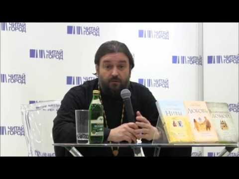 о Андрей Ткачев