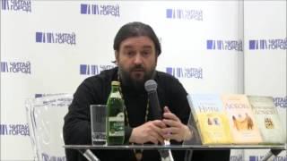 о Андрей Ткачев  - несчастная любовь