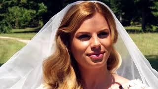 ТВ СВАТБА от Сватбена Агенция Диаманти