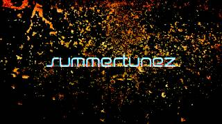 Play Another Day (Summertunez! Remix)