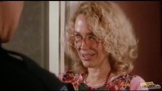 Video The Invisible Kid 1988 part 1  German Ganzer Filme auf Deutsch download MP3, 3GP, MP4, WEBM, AVI, FLV September 2017