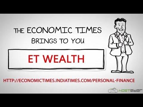 The Economic Times Wealth Epaper Download