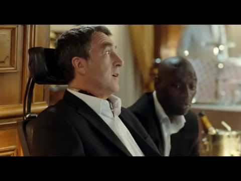 Intocables (Intouchables)