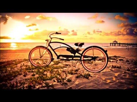 Клип Владимир Селиванов - Велосипед
