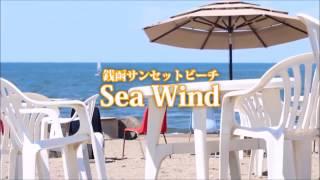 KOSTY ad 動画サンプル「北海道・心に響く動画プロジェクト」