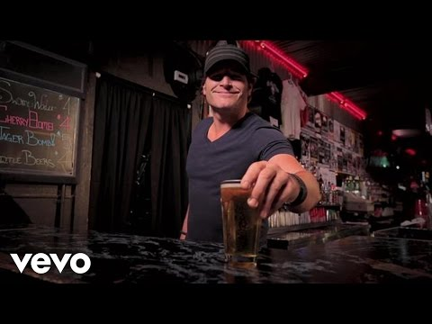 Jerrod Niemann - Drink to That All Night (Audio)