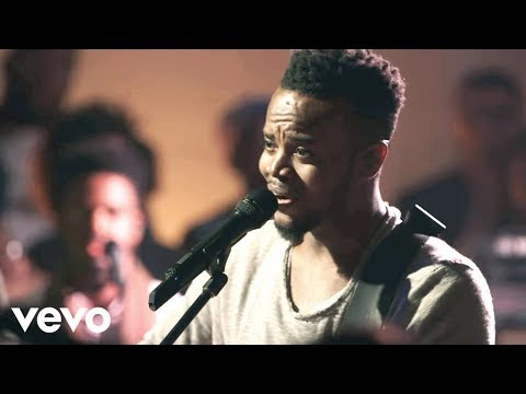 Travis Greene - You Waited (Official Music...