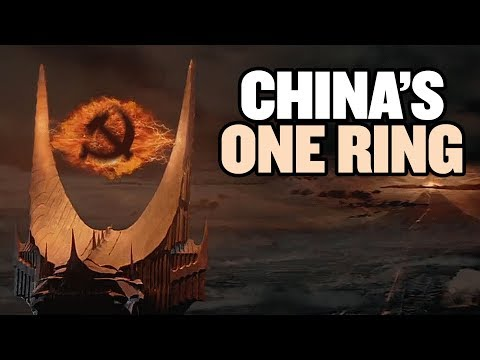 New Zealand Falls for China&39;s One Belt One Road  China Uncensored