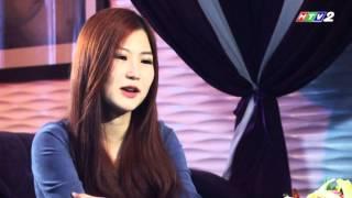 [HTV2] - Lần đầu tôi kể - Hương Tràm