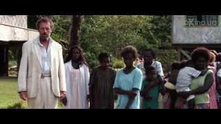 Містер Піп (Mr. Pip) 2013. Український трейлер [HD]