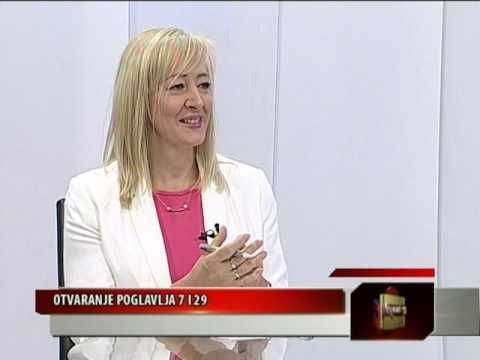 srbija online zoran domazet tv kcn youtube. Black Bedroom Furniture Sets. Home Design Ideas