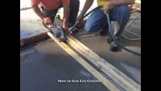 Download How to Saw Cut Concrete Mp3 and Videos