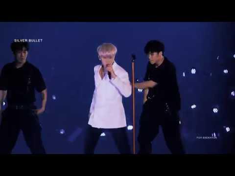 Download Lagu 191013 EXplOration in Fukuoka 백현(BAEKHYUN) _ UN Village MP3