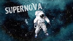 Supernova by Neoni (lyric video)