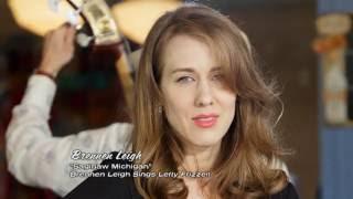 Brennen Leigh Songwriter Series Feature
