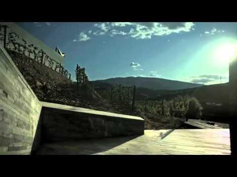 Vamos Lá (Vídeo Oficial) *Letra* .TMN.  - Som som feat. Mel do Monte