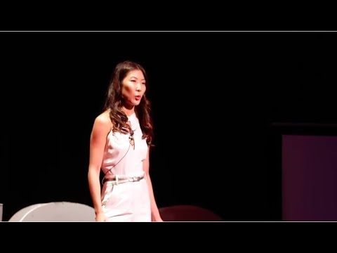 Your Culture Is Not Better Than Mine | Angela Zhou | TEDxUSC