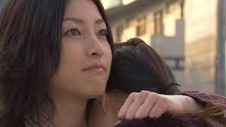day after tomorrow - Yuri no Hana PV.