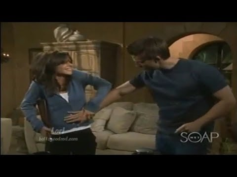 06 01 04 Jasam (Unprotected)