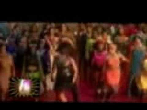 www.movie4net.net-gupt songs Dunya Hassenon ka mela.mp4
