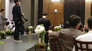 뮤지컬 결혼식