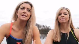 Amanda & Martine (Scotland)
