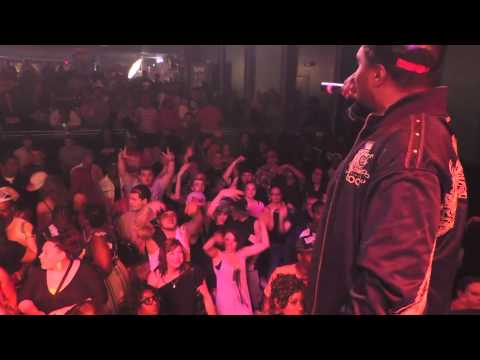WE MISS U (LORD INFAMOUS TRIBUTE) BY PARTEE PROD BY BIG BOI OF BEATGODZ