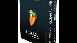 How To Download FL Studio Free 2015 Link! No virus, No problem