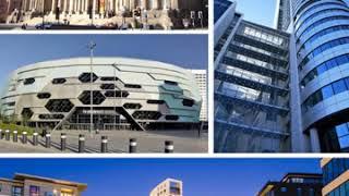 Leeds | Wikipedia audio article