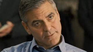 "The Ides Of March Movie Clip ""Make It Mandatory"" Official [HD]"