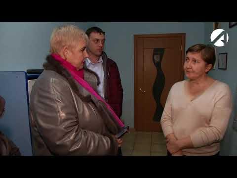 В Астрахани оказывали образовательные услуги без лицензии