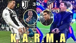 MAI ESULTARE TROPPO PRESTO!!  Migliori VENDETTE Nella Storia Del Calcio