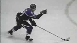 NHL 98 Intro