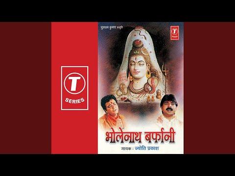 Shukra Shanichar Aa Gaye