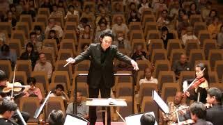 R. Schumann Symphony No.1 B flat major op.38