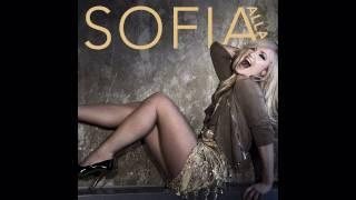 SOFIA BERNTSON - ALLA (MELODIFESTIVALEN 2009 - MP3/HD QUALITY)