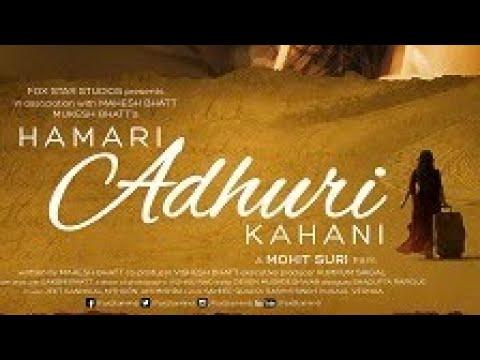 Hmari adhuri khani dance by khushal saraswat