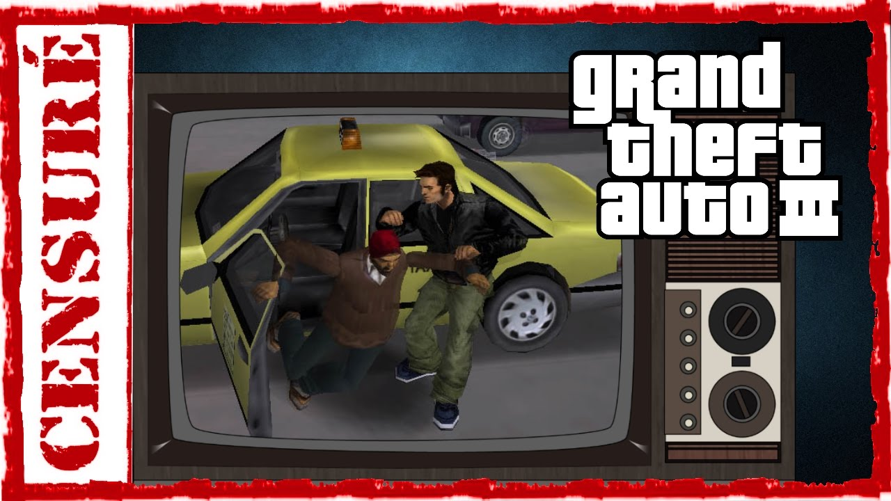 Download Grand Theft Auto: San Andreas Game Full Version Free ...